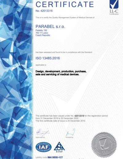 ISO 13485_EN