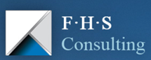 fhs-consulting