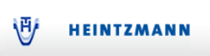 heintzmann