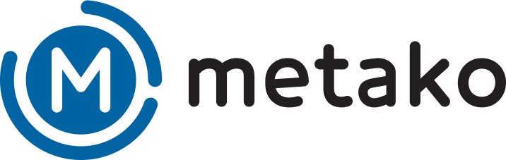 metako_logo_web